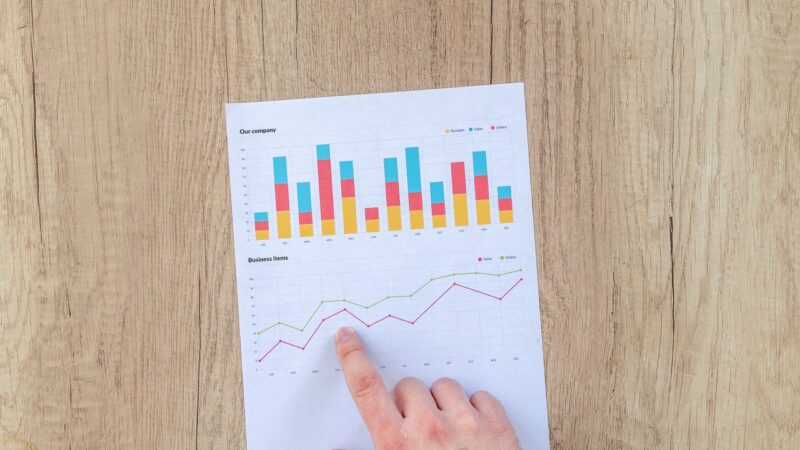 FIIs Híbridos: vantagens e desvantagens do Fundo Imobiliário Híbrido