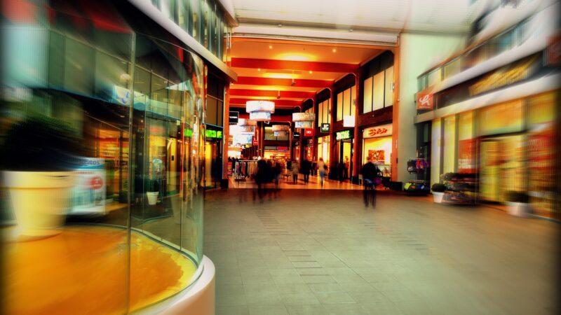 Tudo sobre FIIs de Shopping: vantagens e desvantagens