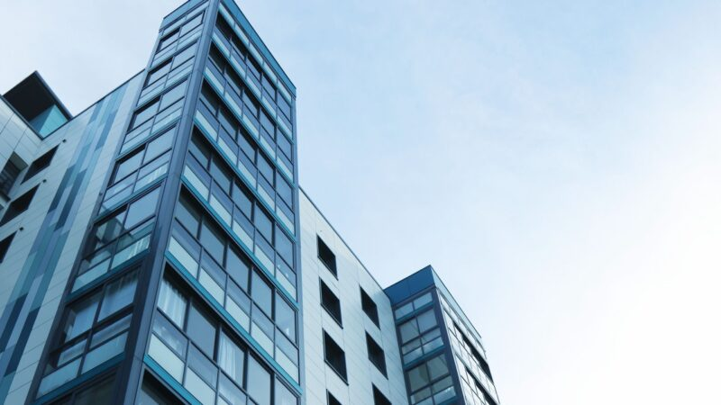 Lajes Corporativas: saiba tudo sobre esse tipo de  fundo imobiliário