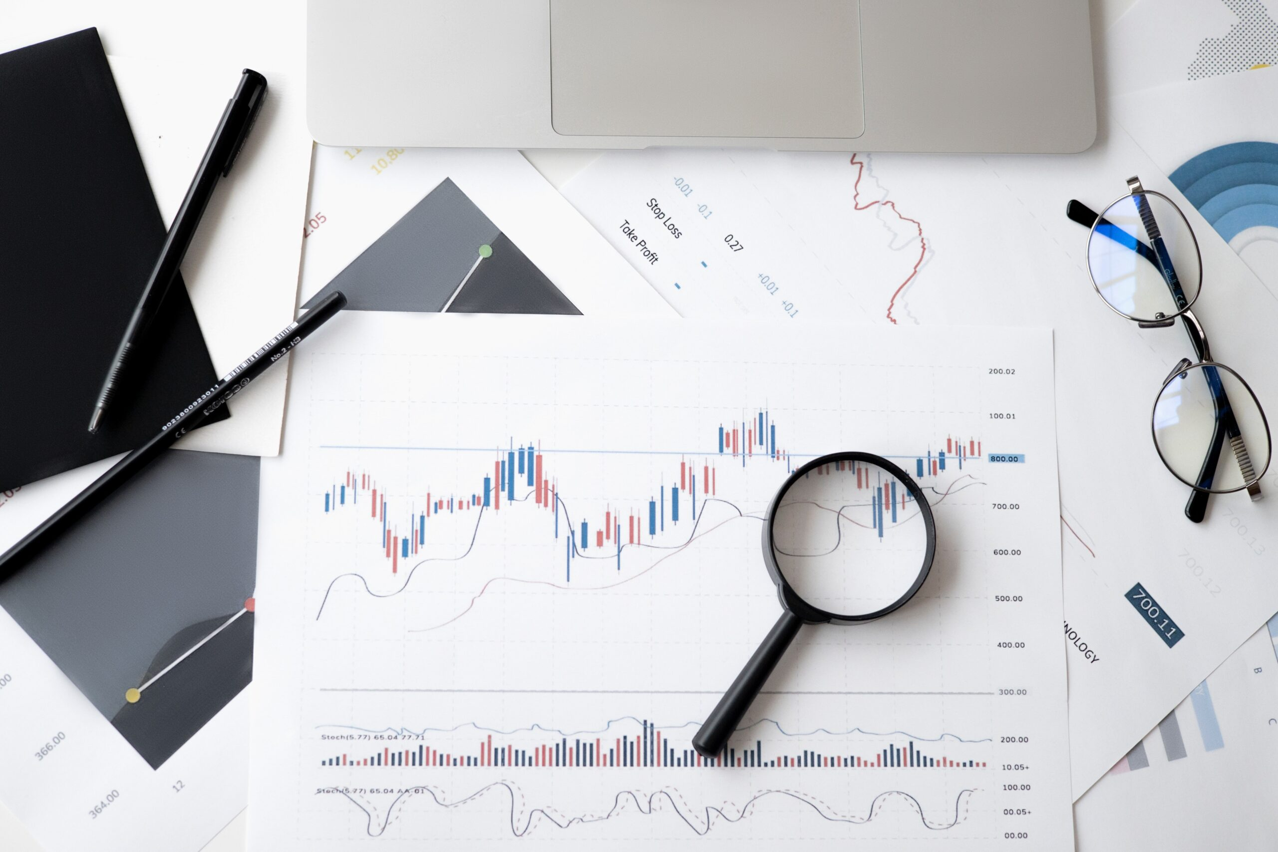 Como investir em FIIs? Torne-se um investidor nessa modalidade