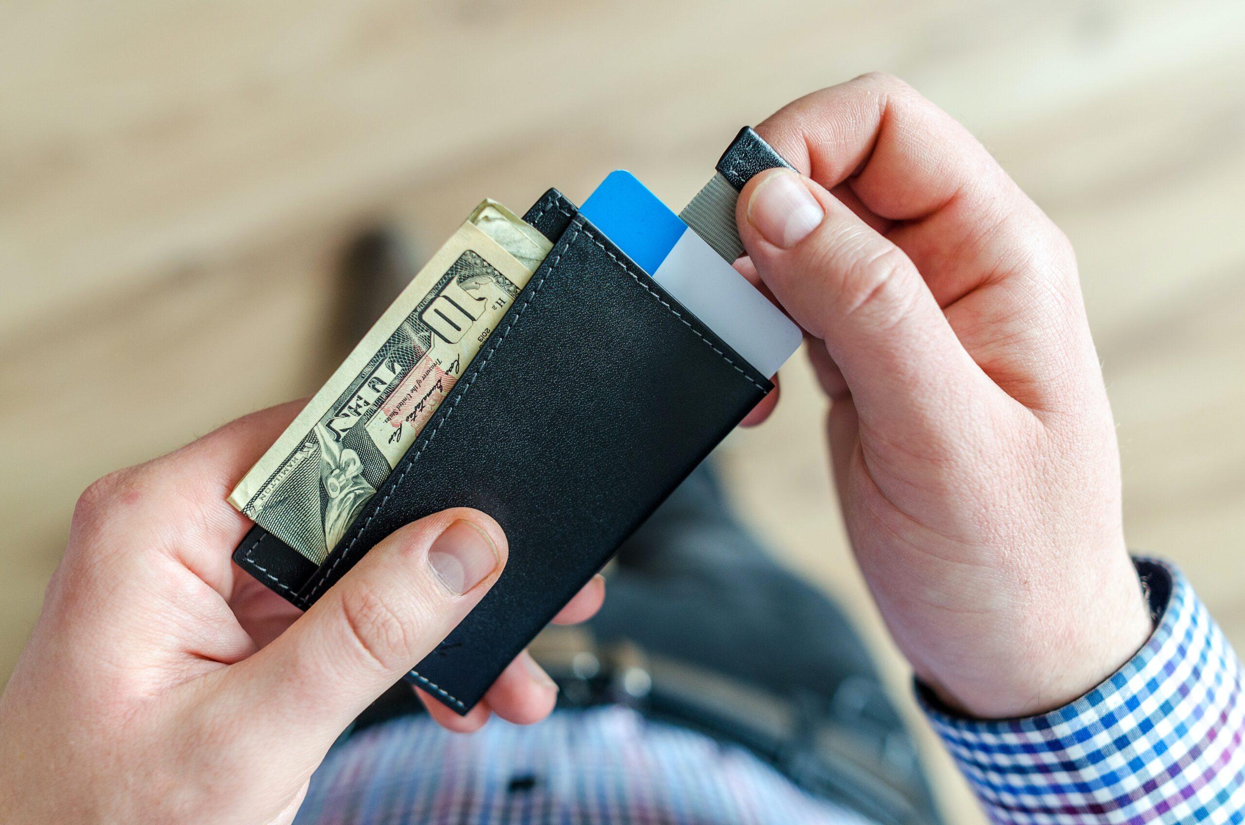 Fundos de Fundos: uma ótima opção para diversificar sua carteira