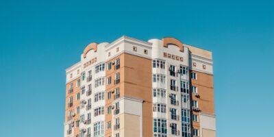 Imposto de Renda em FIIs: como declarar fundos imobiliários?