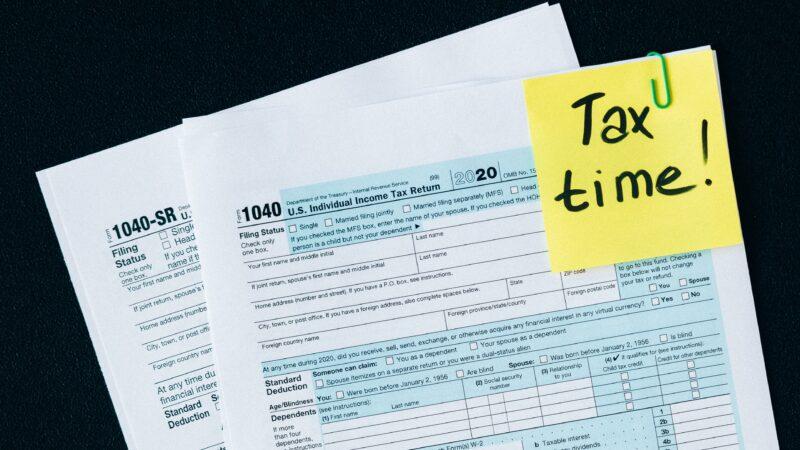 Taxa de administração: o que é e como afeta suas aplicações
