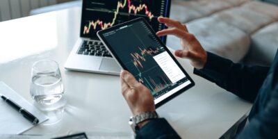 Ações: saiba o que é necessário saber para começar a investir