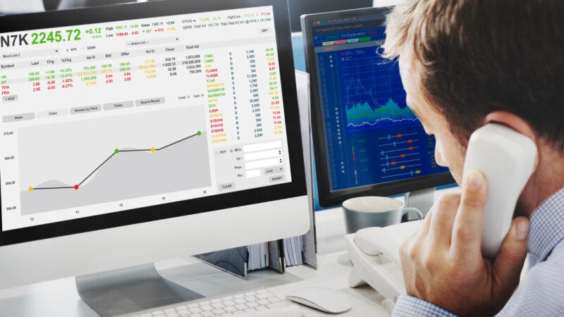 O que a B3 representa para os investidores? Entenda aqui