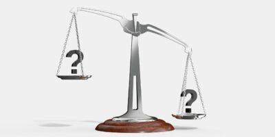 Benchmark financeiro: como avaliar os seus investimentos