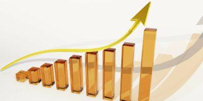 Blue chips: como funcionam as ações com maior valor de mercado?