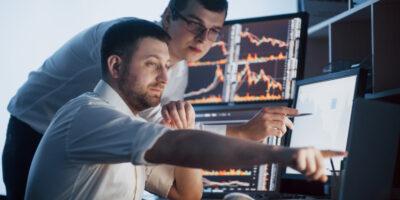 Book de ofertas: conheça essa ferramenta fundamental para investidores