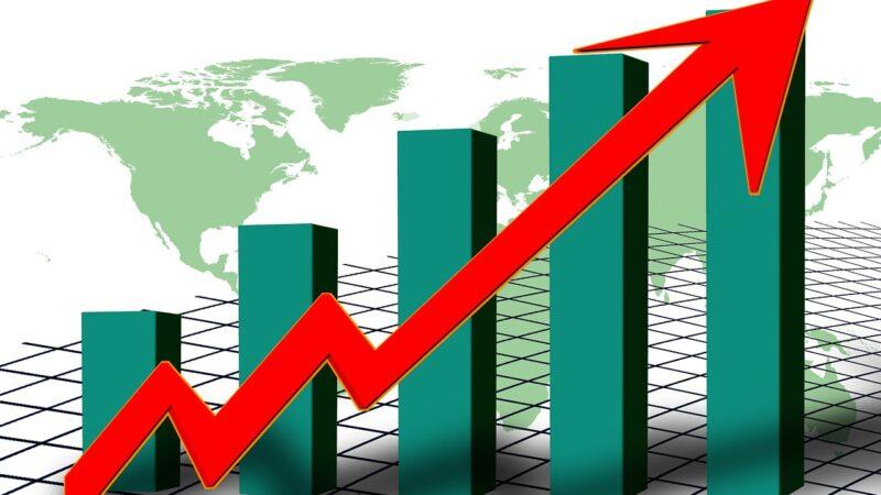 O que é bull market? Entenda o cenário de otimismo do mercado