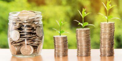 Como o CDB pode fazer seu dinheiro render?