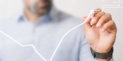 O que é CDI? Entenda como funciona esse indexador