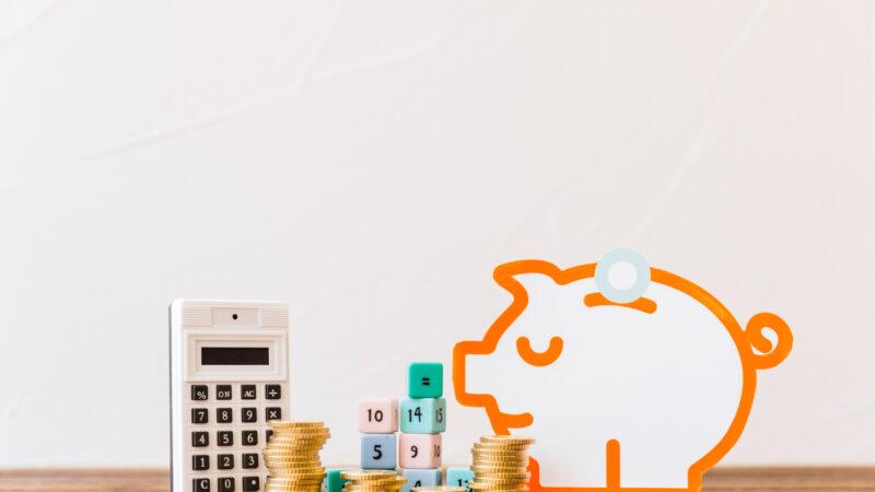 Vale a pena investir em fundos de investimento? Entenda!