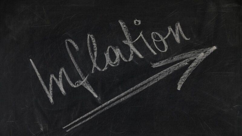 O que é IGPM? Entenda esse indicador da economia