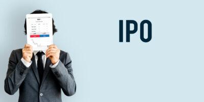 Você sabe o que é IPO? Entenda a Oferta Pública de Ações