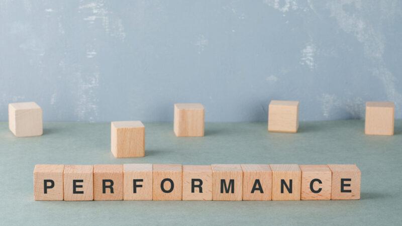 Entenda como a taxa de performance funciona e quando é cobrada