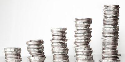 A importância dos ativos para os investimentos