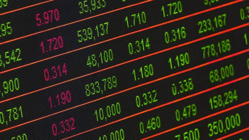 Circuit breaker: entenda o mecanismo de proteção da bolsa de valores