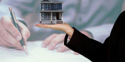 Conheça o funcionamento do contrato atípico nos FIIs