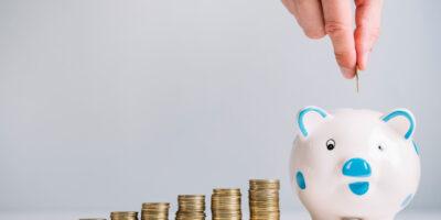 Entenda as cotas de fundos de investimentos