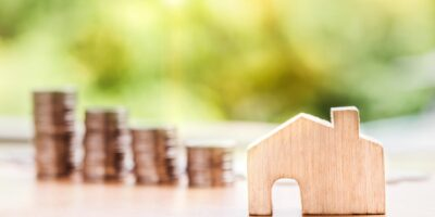 Vale a pena investir em CRI? Conheça esse investimento