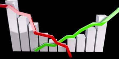 Tem dúvidas sobre os derivativos? Veja as principais informações aqui