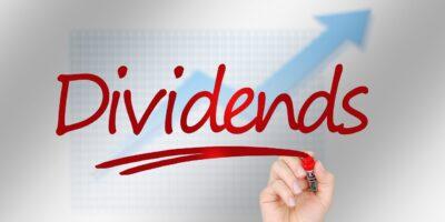 É possível viver de dividendos? Entenda mais e descubra