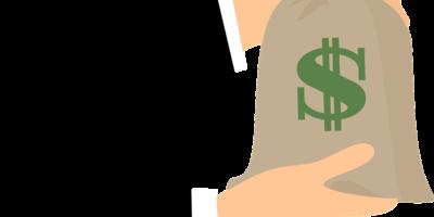 Entenda como funciona a gestão passiva dos fundos de investimento