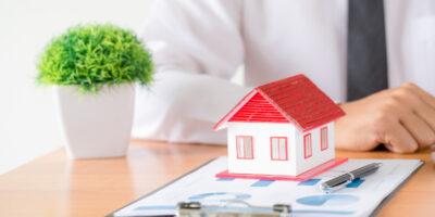 Guia da LCI: conheça o que precisa saber para começar a investir