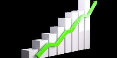 O que é mercado futuro? Veja como funciona