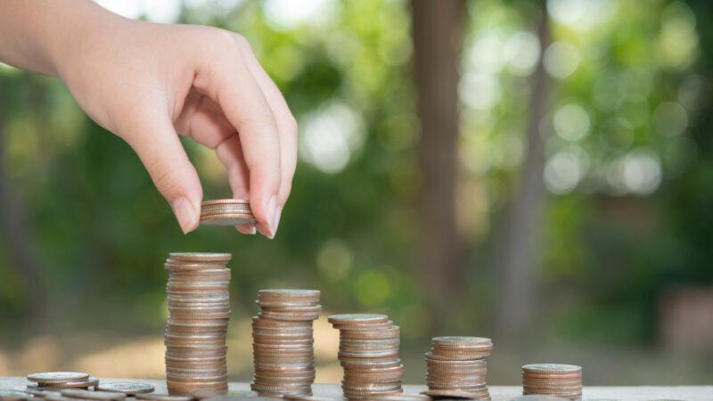 Perfil de investidor: você sabe o seu?
