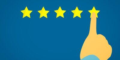 Afinal, o que é rating? Entenda o conceito