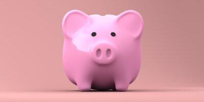 Saiba mais sobre a renda fixa e comece a investir