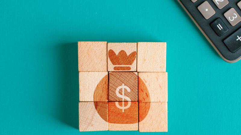 O impacto da Selic nos investimentos: por que essa taxa é tão importante?