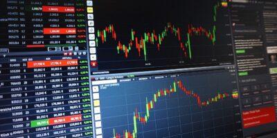 Investimento em swing trade: conheça as características