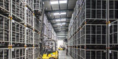 Área Bruta Locável (ABL): conheça para fazer bons investimentos em FIIs