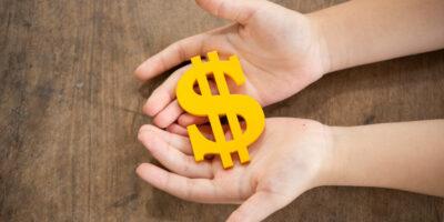 Quer investir em fundos? Conheça a taxa de entrada