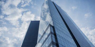 Entenda melhor o que são as torres corporativas