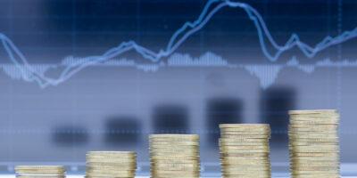 Saiba o que realmente significa valor de mercado