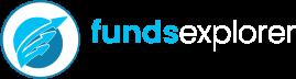 Logo Funds Explorer